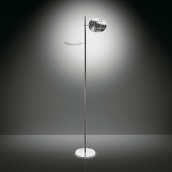 Reall Floor Lamp | General lighting | Artemide