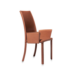 Evia HP | armchair | Chairs | Frag