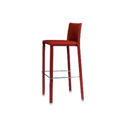 Evia 4 barstool | Bar stools | Frag