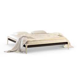 Destro | Double beds | team by wellis