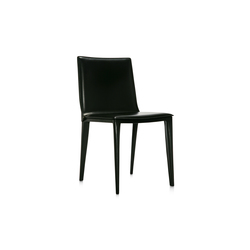 Latina side chair | Chaises de restaurant | Frag