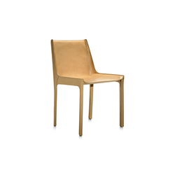 Nisidia side chair | Chaises de restaurant | Frag