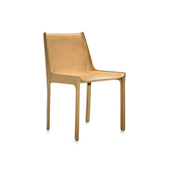 Nisidia | side chair | Chaises de restaurant | Frag