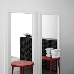 Mirror Table | Mirrors | Porro