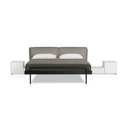 Shin | Double beds | Porro