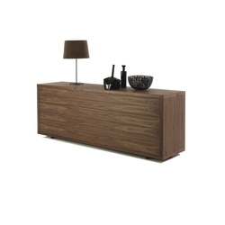 Mornasco | Buffets | Riva 1920