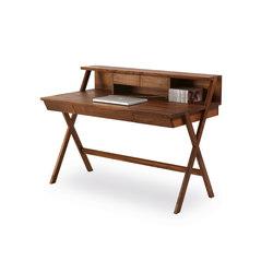 Navarra | Desks | Riva 1920