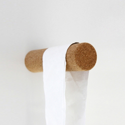 accessoires | cork peg | Towel hooks | molo