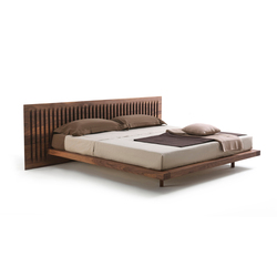 Soft Wood | Double beds | Riva 1920