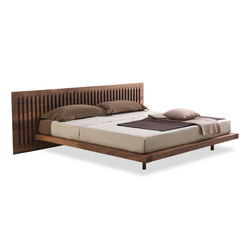 Soft Wood | Camas dobles | Riva 1920