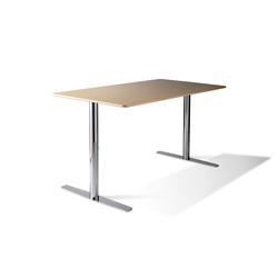 B 52 | Individual desks | Balzar Beskow