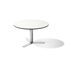 B 53 | Lounge tables | Balzar Beskow