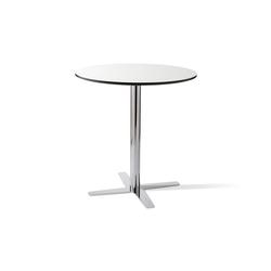 B 53 | Cafeteria tables | Balzar Beskow
