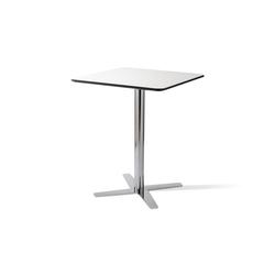 B 54 | Cafeteria tables | Balzar Beskow