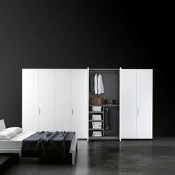 Storage Battente | Armoires | Porro