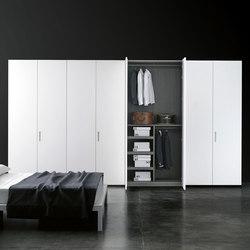 Storage Battente | Cabinets | PORRO