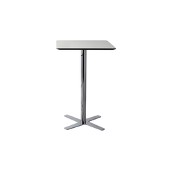 B 54 | Bar tables | Balzar Beskow