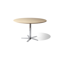B 55 | Tables de restaurant | Balzar Beskow