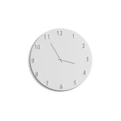 Sundial | Orologi | Porro