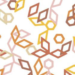 Cosmo 3400 | Curtain fabrics | Svensson Markspelle