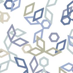 Cosmo 4500 | Curtain fabrics | Svensson Markspelle