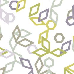 Cosmo 5400 | Curtain fabrics | Svensson