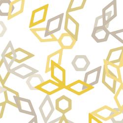 Cosmo 6200 | Curtain fabrics | Svensson Markspelle