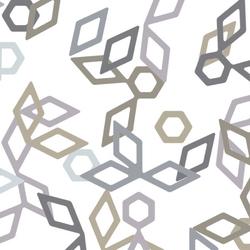 Cosmo 8400 | Curtain fabrics | Svensson Markspelle