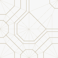 Fold 31 | Tessuti tende | Svensson