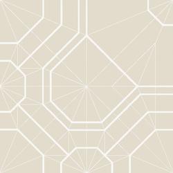 Fold 32 | Curtain fabrics | Svensson Markspelle