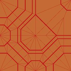 Fold 34 | Curtain fabrics | Svensson Markspelle