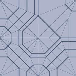Fold 43 | Tessuti tende | Svensson