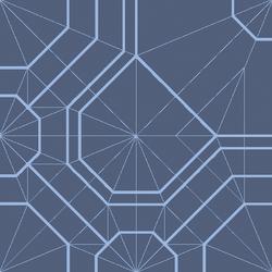 Fold 44 | Tessuti tende | Svensson