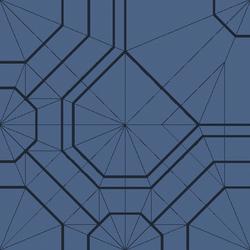 Fold 45 | Tissus pour rideaux | Svensson Markspelle