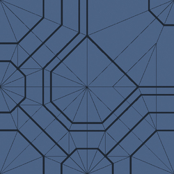 Fold 45 | Curtain fabrics | Svensson Markspelle