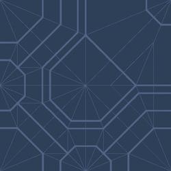 Fold 46 | Tessuti tende | Svensson