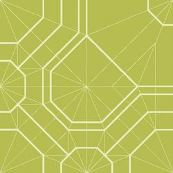 Fold 57 | Tessuti tende | Svensson