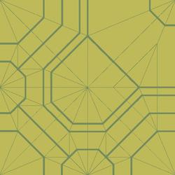Fold 58 | Tessuti tende | Svensson