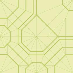 Fold 59 | Tejidos para cortinas | Svensson Markspelle