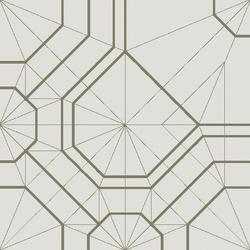 Fold 66 | Tessuti tende | Svensson