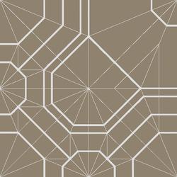 Fold 67 | Tessuti tende | Svensson