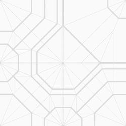 Fold 81 | Tessuti tende | Svensson