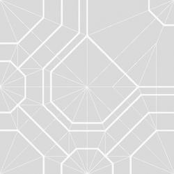 Fold 82 | Tessuti tende | Svensson