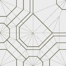 Fold 83 | Tessuti tende | Svensson
