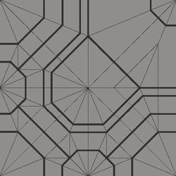 Fold 84 | Curtain fabrics | Svensson