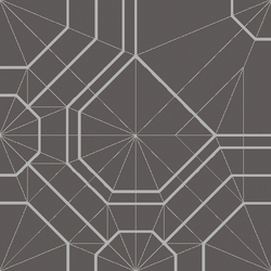 Fold 85 | Tessuti tende | Svensson