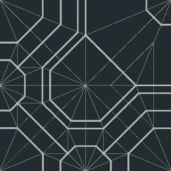 Fold 88 | Vorhangstoffe | Svensson