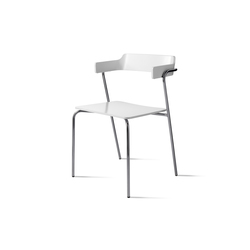 KS 391 | Multipurpose chairs | Balzar Beskow