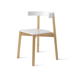 KS-394 | Visitors chairs / Side chairs | Balzar Beskow