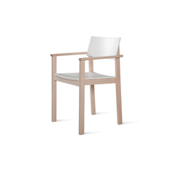 KS 397 | Restaurant chairs | Balzar Beskow